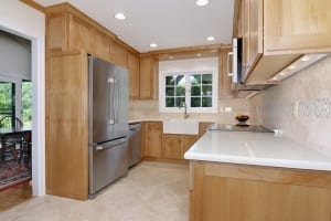 Bridlemile_Kitchen_1