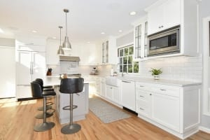 1_Precision-Homes-Kitchen-8150-SW-Birchwood-Rd-Portland
