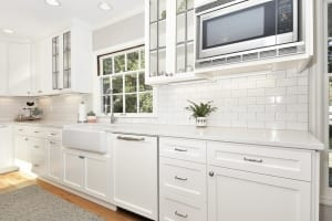2_Precision-Homes-Kitchen-8150-SW-Birchwood-Rd-Portland