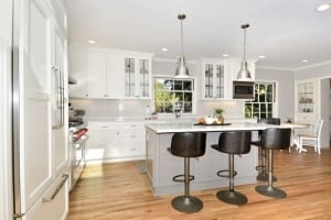 3_Precision-Homes-Kitchen-8150-SW-Birchwood-Rd-Portland