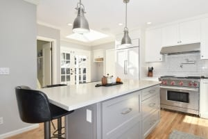 4_Precision-Homes-Kitchen-8150-SW-Birchwood-Rd-Portland