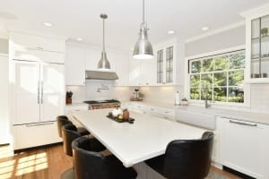 5_Precision-Homes-Kitchen-8150-SW-Birchwood-Rd-Portland