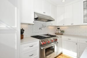 6_Precision-Homes-Kitchen-8150-SW-Birchwood-Rd-Portland